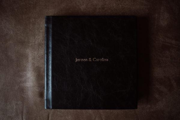 AlbumStalen (4 van 9)