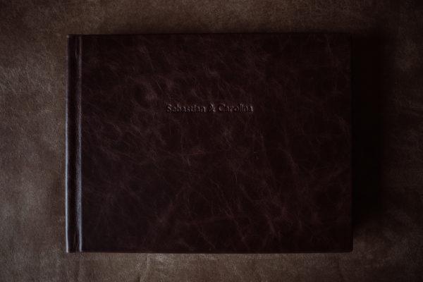 AlbumStalen (5 van 9)